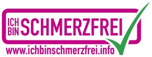 schmerzfrei_slogan